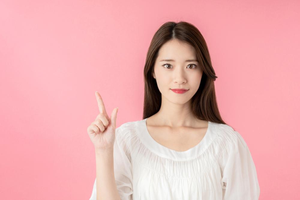 新潟県女性目線でおすすめのリフォーム(リノベーション)会社