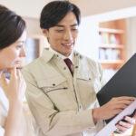 新潟市でマンションリフォームを依頼できるおすすめのリフォーム(リノベーション)会社は?
