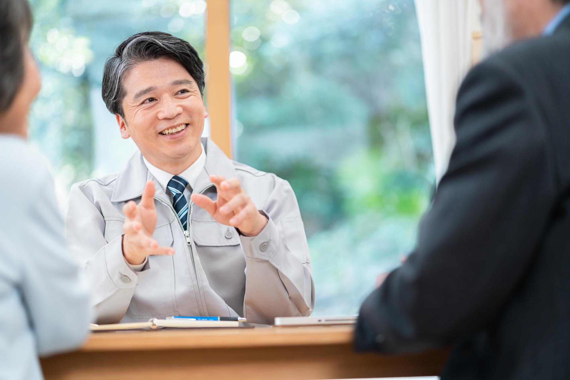 新潟県新発田方面でおすすめのリフォーム(リノベーション)会社