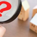 使い方は自由自在!空き家リノベーション物件の様々な活用法とは?